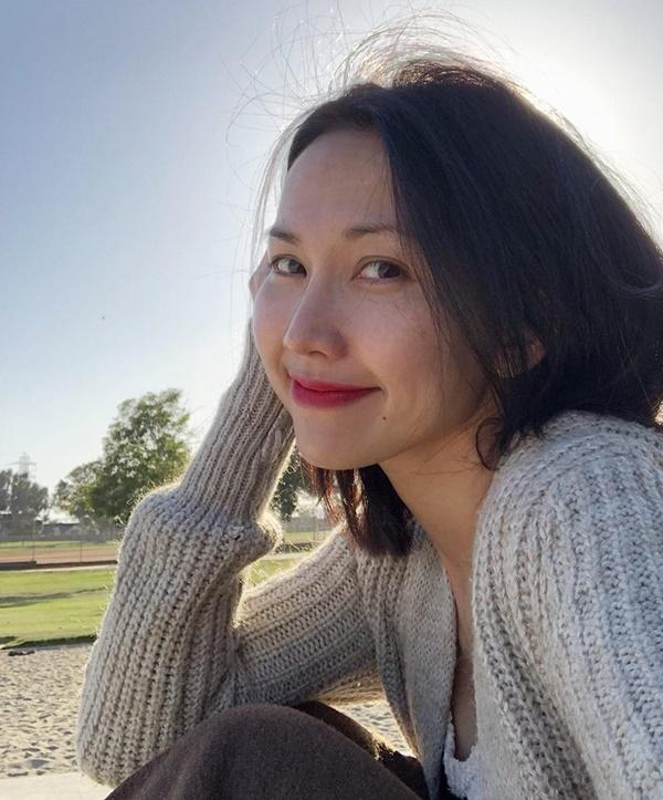 Bất ngờ với cuộc sống sao Việt tại Mỹ: Người bán quần áo sale, kẻ phải đi trộm tiền-3