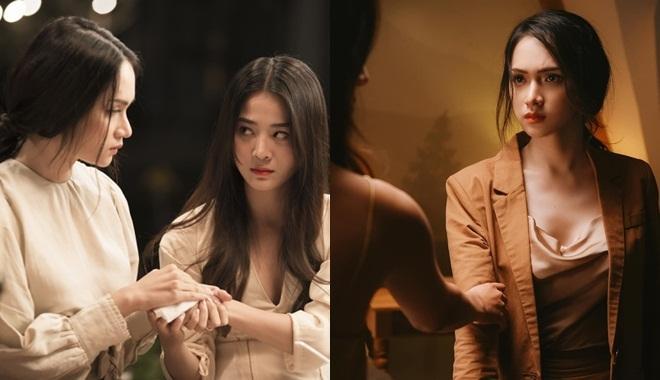 Phương Thanh gây tranh cãi với phát ngôn: MV drama chỉ dành cho những giọng hát không tốt-9