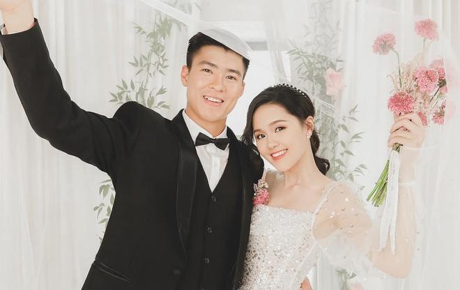 Quỳnh Anh đeo vòng cổ 285 viên kim cương, diện váy cưới như công chúa-5