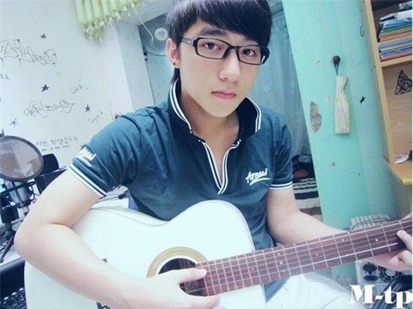 Sơn Tùng M-TP và loạt ca sĩ thành danh dù bị loại sớm ở Vietnam Idol-1