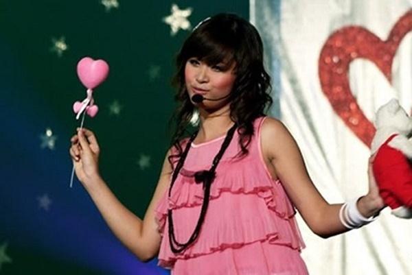 Sơn Tùng M-TP và loạt ca sĩ thành danh dù bị loại sớm ở Vietnam Idol-6