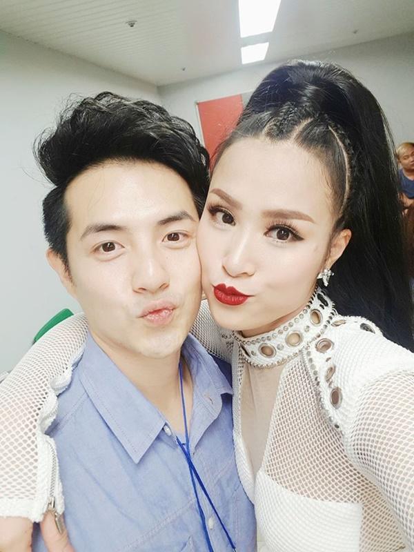 Sơn Tùng M-TP và loạt ca sĩ thành danh dù bị loại sớm ở Vietnam Idol-8