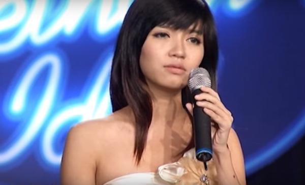 Sơn Tùng M-TP và loạt ca sĩ thành danh dù bị loại sớm ở Vietnam Idol-13