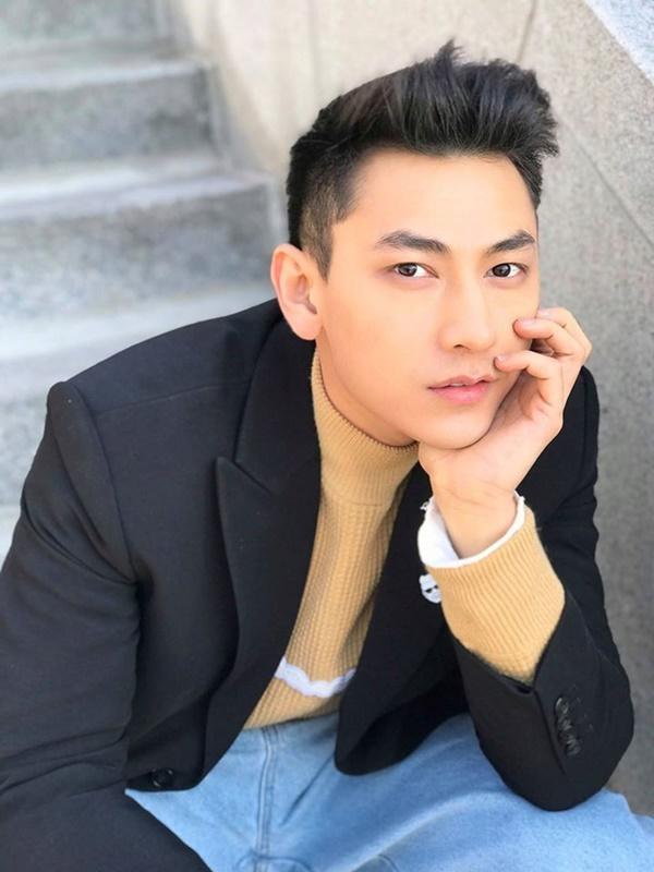 Sơn Tùng M-TP và loạt ca sĩ thành danh dù bị loại sớm ở Vietnam Idol-12