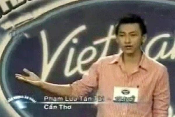 Sơn Tùng M-TP và loạt ca sĩ thành danh dù bị loại sớm ở Vietnam Idol-10