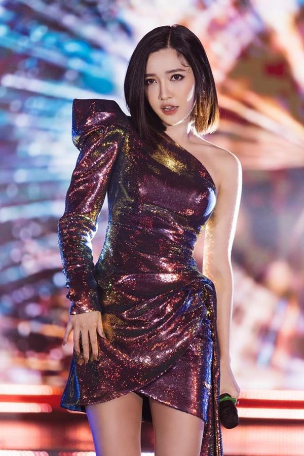 Sơn Tùng M-TP và loạt ca sĩ thành danh dù bị loại sớm ở Vietnam Idol-14