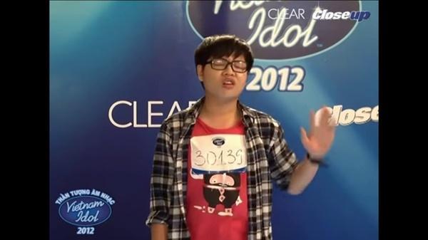 Sơn Tùng M-TP và loạt ca sĩ thành danh dù bị loại sớm ở Vietnam Idol-16