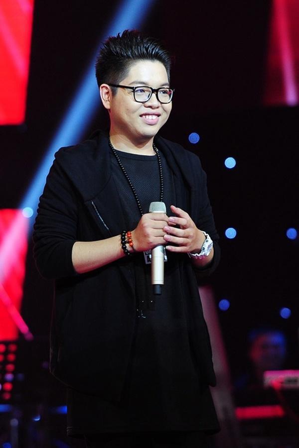 Sơn Tùng M-TP và loạt ca sĩ thành danh dù bị loại sớm ở Vietnam Idol-17