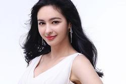 Nữ giáo viên Hàn Quốc xinh đẹp, thu hút như minh tinh màn bạc