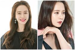 Song Ji Hyo đã trang điểm thế nào để luôn xinh đẹp ở tuổi 38?