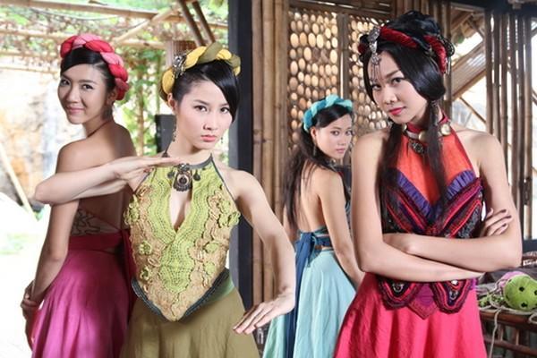 Thực trạng đáng buồn của phim cổ trang Việt: doanh thu và chất lượng không tương xứng với nhau-4
