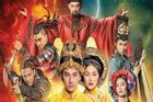 Thực trạng đáng buồn của phim cổ trang Việt: doanh thu và chất lượng không tương xứng với nhau