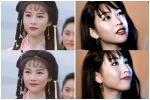 Biểu tượng gợi cảm Hong Kong sống cô độc, trắng tay ở tuổi 55-4
