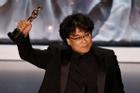 Lý giải chiến thắng kỳ vĩ của 'Ký sinh trùng' tại Oscar 2020