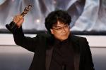 Chuỗi kỷ lục của 'Ký sinh trùng' và những điều lý thú tại Oscar 2020-15