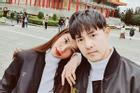 10 status thì 9 nhắc đến vợ, Ông Cao Thắng nói gì khi bị cho là quá cuồng Đông Nhi?