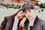 Top 3 ông chồng trong làng showbiz Việt đã giàu sụ lại còn có tài cuồng vợ đỉnh cao-15