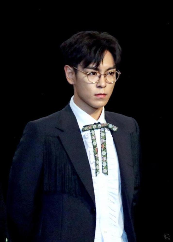 T.O.P (Big Bang) xoá hết bài viết trên Instagram khiến fan lo sốt vó sau tuyên bố không bao giờ comeback tại Hàn Quốc-2