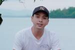Hồ Quang Hiếu: Nói tôi quá khứ bất hảo thì không đúng, ai cũng có lúc bốc đồng-5