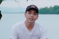 Bị mẹ nghi ngờ giới tính, Hồ Quang Hiếu sẽ cố gắng lấy vợ trong năm nay