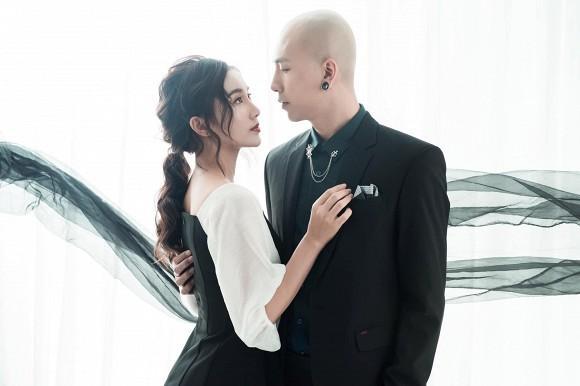 Sau ồn ào tố Phạm Anh Khoa gạ tình, Phạm Lịch đã tìm thấy hạnh phúc bên người yêu-2