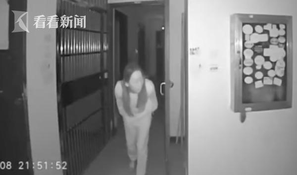 KHỦNG KHIẾP: Người phụ nữ cố tình nhổ nước bọt sang nhà hàng xóm làm 30 người nhiễm virus corona, 90 người phải cách ly tại nhà?-3