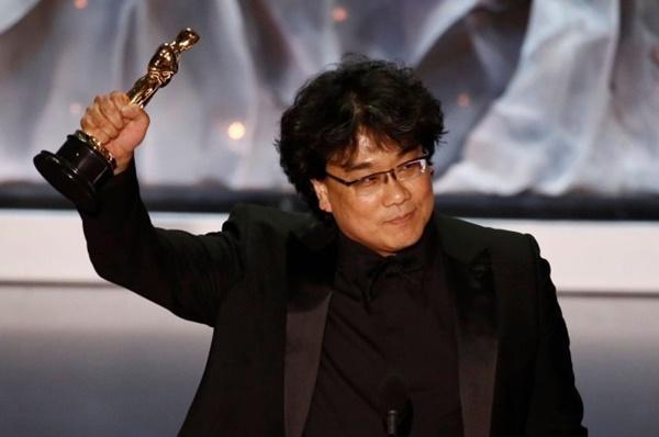 Chuỗi kỷ lục của 'Ký sinh trùng' và những điều lý thú tại Oscar 2020-3