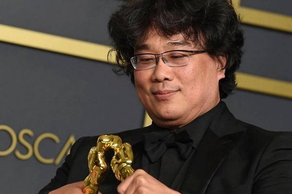Chuỗi kỷ lục của 'Ký sinh trùng' và những điều lý thú tại Oscar 2020-4