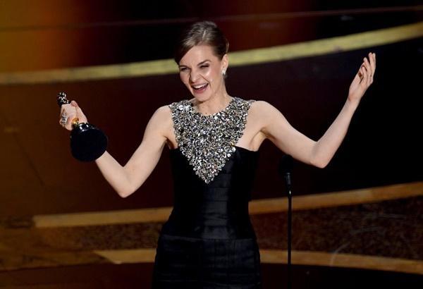 Chuỗi kỷ lục của 'Ký sinh trùng' và những điều lý thú tại Oscar 2020-11