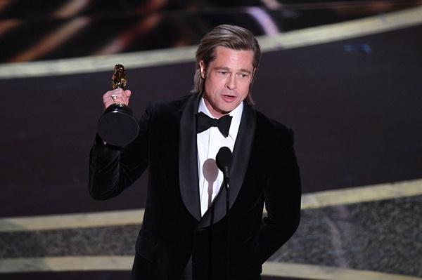Chuỗi kỷ lục của 'Ký sinh trùng' và những điều lý thú tại Oscar 2020-10