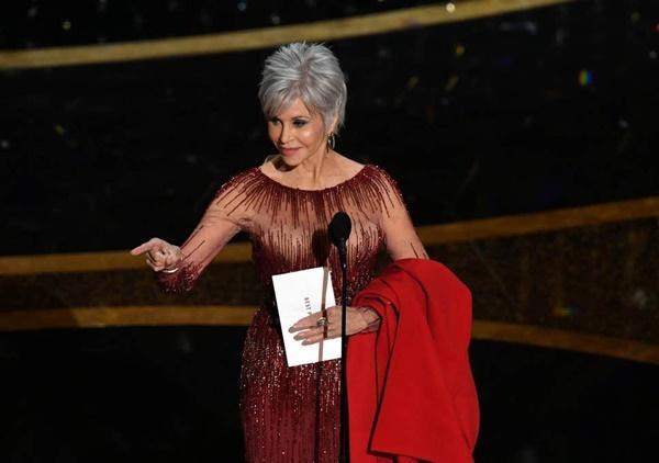 Chuỗi kỷ lục của 'Ký sinh trùng' và những điều lý thú tại Oscar 2020-14