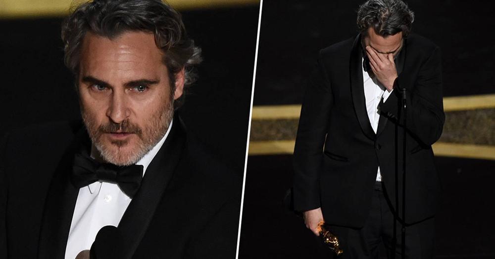 Hậu Oscar danh giá, Joker và Ký sinh trùng dắt tay nhau tái xuất phòng chiếu Việt-4