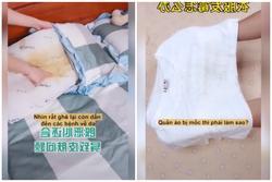 Ngoài rửa tay, đeo khẩu trang hãy vệ sinh luôn cả những vật dụng xung quanh để giữ sức khỏe mùa dịch Corona nhé!