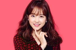 'Biểu tượng đáng yêu' Park Bo Young về chung 'nhà' với Han Hyo Joo, Han Ga In