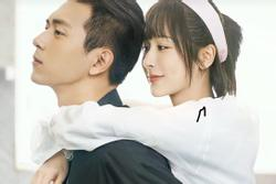 Dương Tử - Lý Hiện đã đăng ký kết hôn và tổ chức đám cưới vào tháng 6?