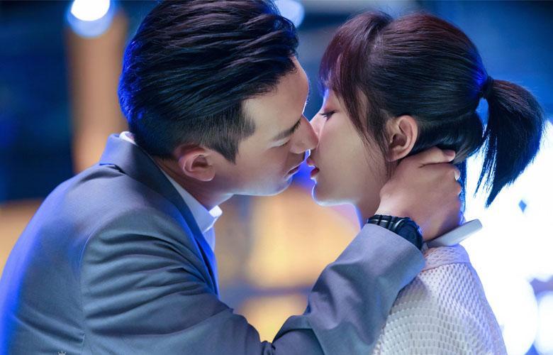 Dương Tử - Lý Hiện đã đăng ký kết hôn và tổ chức đám cưới vào tháng 6?-3