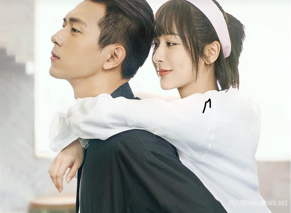 Dương Tử - Lý Hiện đã đăng ký kết hôn và tổ chức đám cưới vào tháng 6?-4