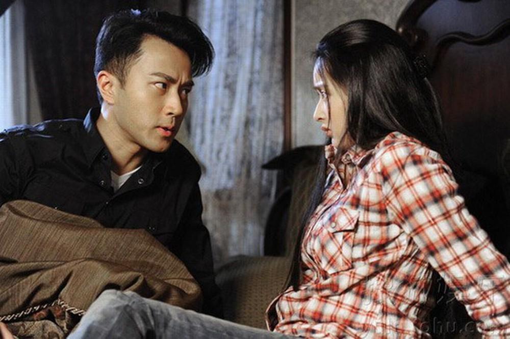 Đừng xem những bộ phim Hoa ngữ này nếu không muốn Valentine ngập trong nước mắt-4