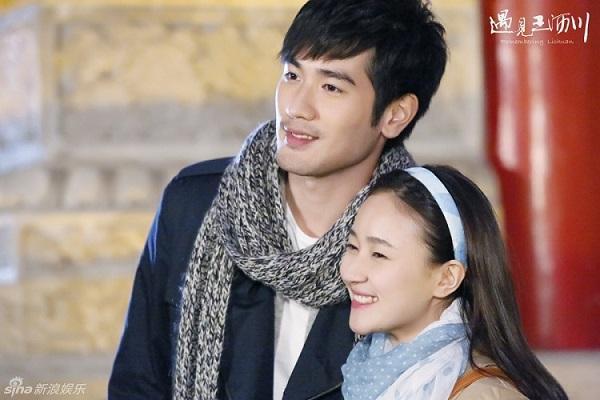 Đừng xem những bộ phim Hoa ngữ này nếu không muốn Valentine ngập trong nước mắt-6