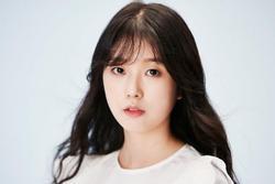 Nữ diễn viên đóng MV của BTS qua đời ở tuổi 25