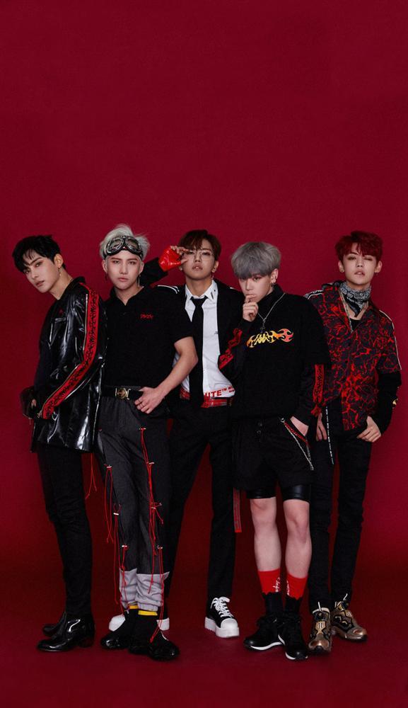 Boygroup Kpop nào vinh hạnh được trình diễn tại After Party ăn mừng chiến thắng lịch sử Oscar của Parasite?-3