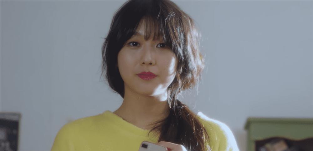Nữ diễn viên đóng MV của BTS qua đời ở tuổi 25-2