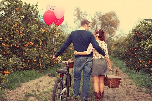 Những địa điểm hẹn hò dịp Valentine mà các cặp đôi cần cân nhắc giữa mùa dịch Corona-4