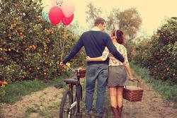 Những địa điểm hẹn hò dịp Valentine mà các cặp đôi cần cân nhắc giữa mùa dịch Corona