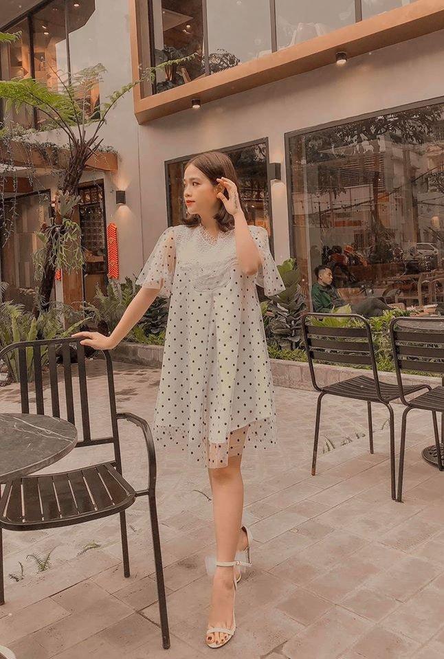 Liên tục bị bóc sống ảo quá đà, bạn gái mới của Quang Hải lần đầu được đánh giá cao hơn Nhật Lê-2