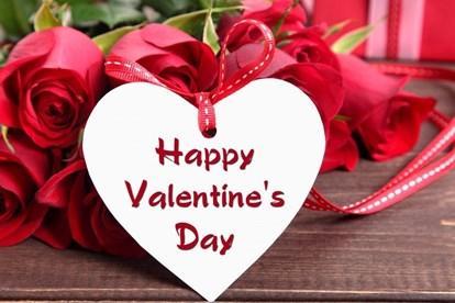 Những lời chúc Valentine ngọt ngào dành tặng người yêu thương không thể bỏ qua-4