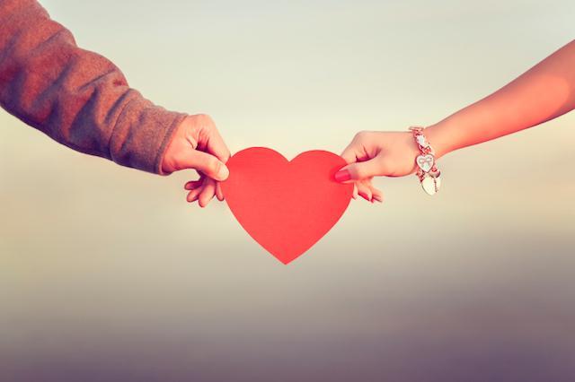 Những lời chúc Valentine ngọt ngào dành tặng người yêu thương không thể bỏ qua-5