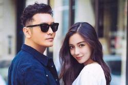 Chính thức phân chia tài sản xong, Huỳnh Hiểu Minh vẫn ngập ngừng tuyên bố ly hôn với Angelababy vì ngại dịch corona?