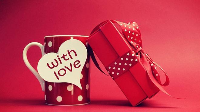 Những món quà tặng Valentine ý nghĩa độc đáo nhất đừng quên dành tặng cho người mình yêu-1