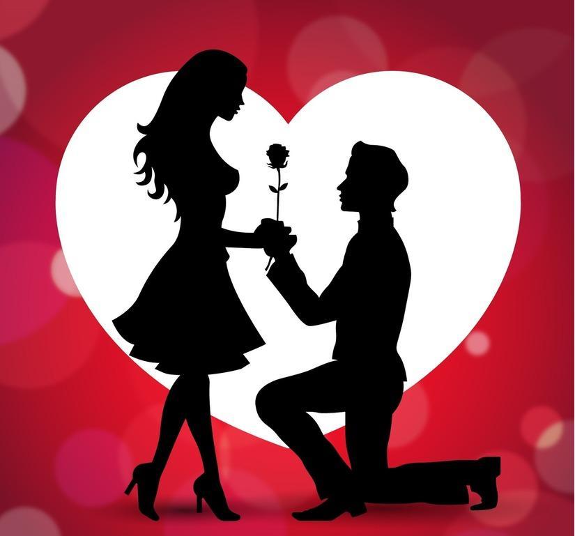 Những món quà tặng Valentine ý nghĩa độc đáo nhất đừng quên dành tặng cho người mình yêu-2
